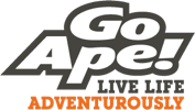 goape.co.uk