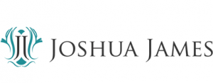 joshuajamesjewellery.co.uk