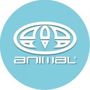 animal.co.uk