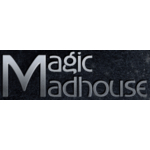 magicmadhouse.co.uk
